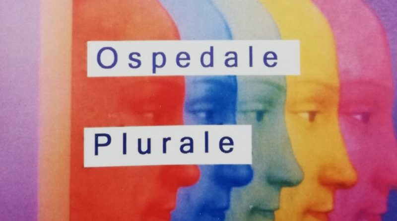 Ospedale plurale