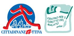Associazione Centro diritti del malato Prato