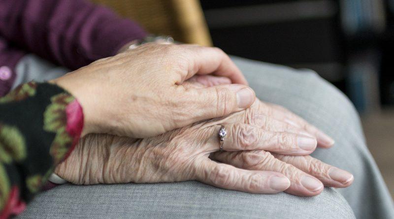 Prevenzione truffe agli anziani